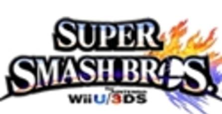 Pikachu tendrá un nuevo trueno en el próximo Smash Bros.