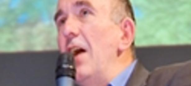 Peter Molyneux arremetió contra algunos juegos free-to-play