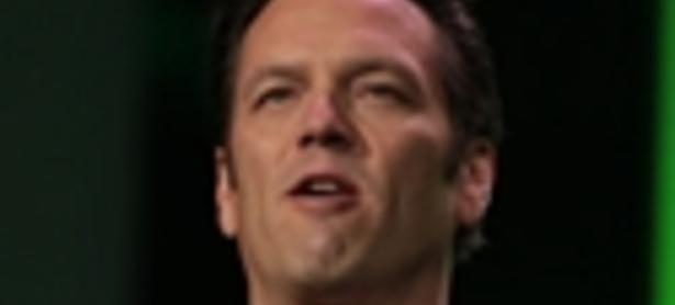 Phil Spencer: Xbox es central en los planes de Microsoft