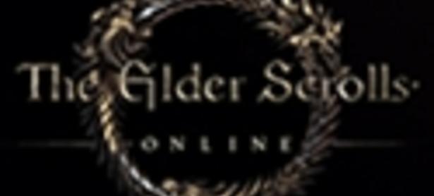 The Elder Scrolls Online tiene nuevo trailer cinemático
