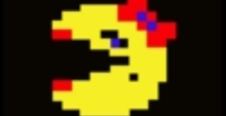 Una computadora enseña a otra a jugar Ms. Pac-Man