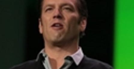 Phil Spencer: controversia DRM me lastimó en lo personal