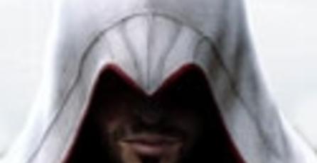 REPORTE: reescriben guión de película de Assassin's Creed