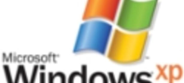 Microsoft concluyó soporte para Windows XP