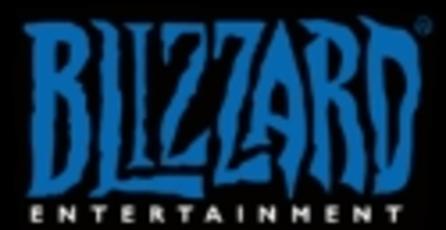 Blizzard reclutará más personal