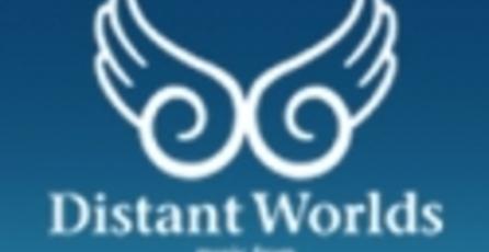 Concierto Distant Worlds de FINAL FANTASY llega a Chile