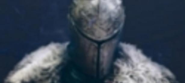 Implementarán parche en Dark Souls II mañana