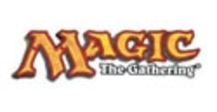 Magic 2015: Duels of the Planeswalkers llegará en verano