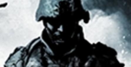 Mudanza de servidores de Battlefield enfrenta dificultades
