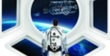 Civilization llega hasta el espacio en Beyond Earth
