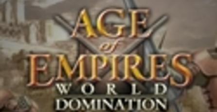 Age of Empires llegará a dispositivos móviles