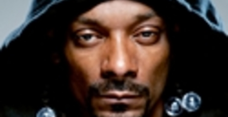 Snoop Dogg será DLC en Call of Duty: Ghosts