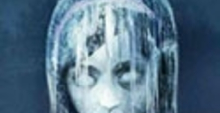 Silent Hill: Origins y Shattered Memories llegarán a PS Vita