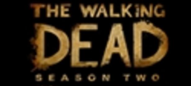 La segunda temporada de The Walking Dead llegará al PS Vita
