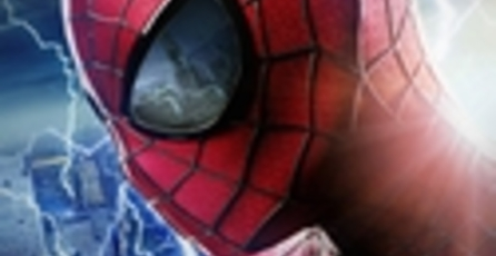 Habrá bundle de PlayStation 3 con The Amazing Spider-Man 2