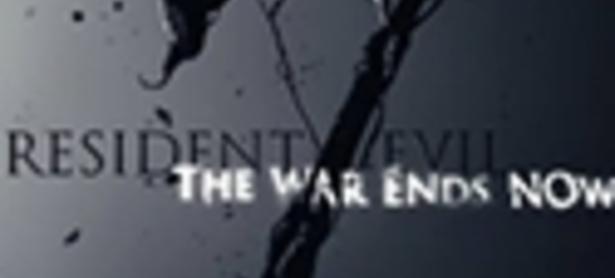 Resident Evil 7 sería anunciado en E3 2014