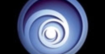 Ubisoft revela sus sagas con mejores ventas