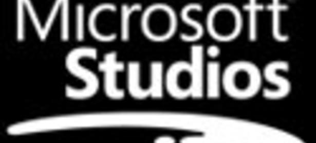 Microsoft registra la marca Eden Falls