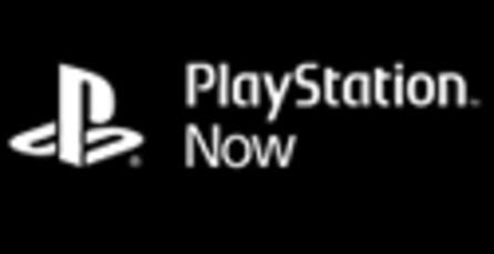 RUMOR: PS Now permitirá rentar juegos por hasta 30 días