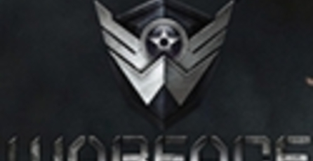Versión definitiva de Warface debuta en Xbox 360
