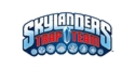 Nuevo Skylanders te permite jugar como villano del juego