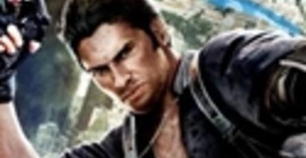 Square Enix asegura dominio de Just Cause 3