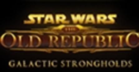 The Old Republic retrasa su siguiente expansión