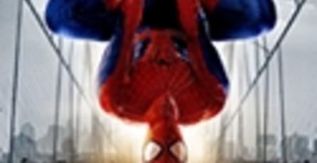 Spider-Man 2 llega a Xbox One a pesar de presunto retraso