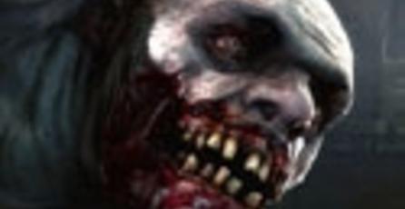 Anuncian Left 4 Dead Survivors para arcades japoneses