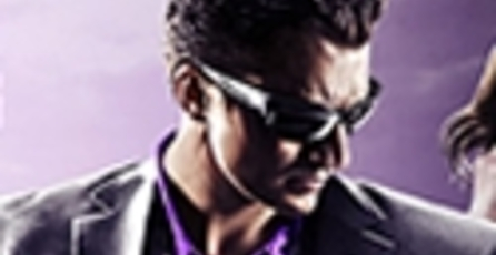 Games with Gold recibe en mayo a Saints Row: The Third