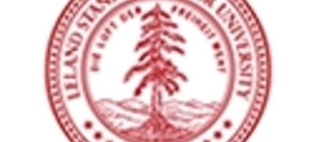 Universidad de Stanford recibió código fuente del primer MMO
