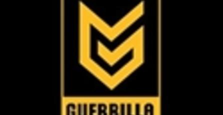 Guerrilla Games busca desarrolladores para nuevo proyecto