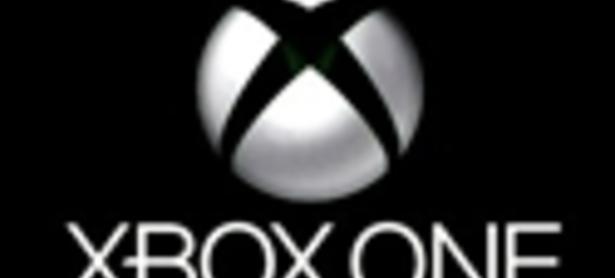 Microsoft: tenemos una sólida lista de exclusivas en camino