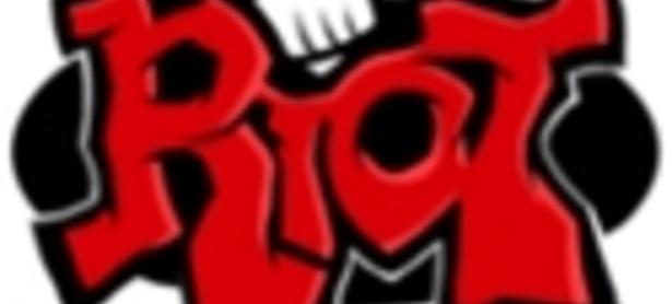 Riot Games intentará conquistar Japón