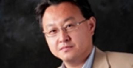 Yoshida: realidad virtual aún no empieza