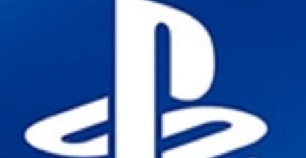 Sony: encabezamos el apoyo a los estudios indie