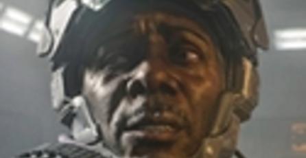 Anunciarán nuevo Call of Duty el 4 de mayo