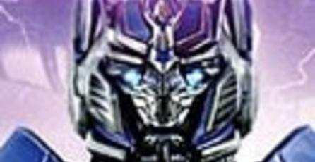 Transformers: Rise of the Dark Spark tiene fecha de salida