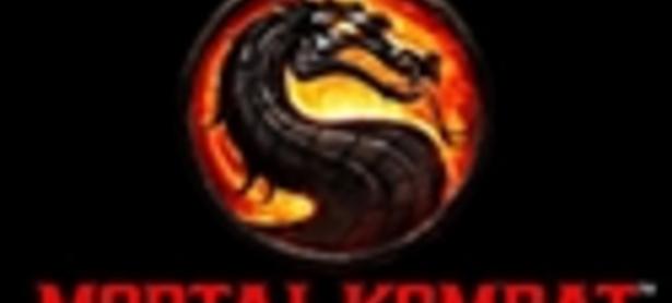 Mortal Kombat de SNES no llegará al Wii U