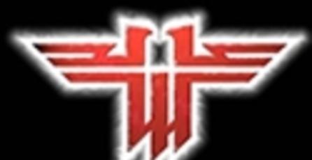 Versión alemana de Wolfenstein: TNO será diferente