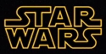 Cierre de GameSpy afectará juegos de Star Wars