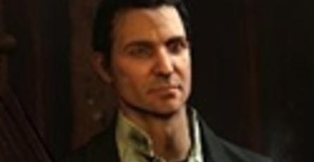 Nuevo juego de Sherlock Holmes también llegará a Xbox One