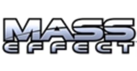RUMOR: revelan título del siguiente Mass Effect