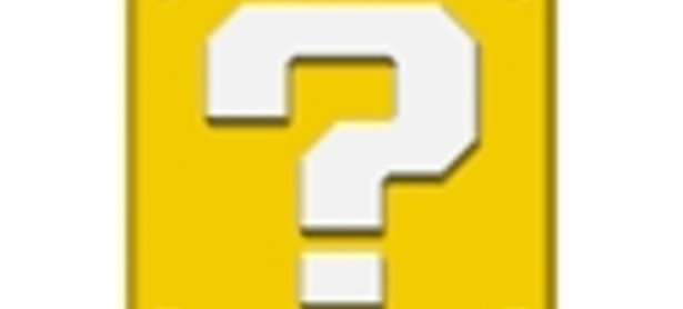 Nintendo registra varias marcas con el nombre Advance
