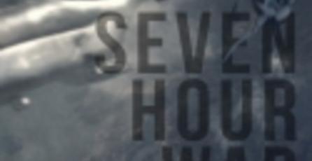 Fan film de Half-Life relatará la Seven Hour War