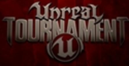 Epic anuncia desarrollo de nuevo Unreal Tournament