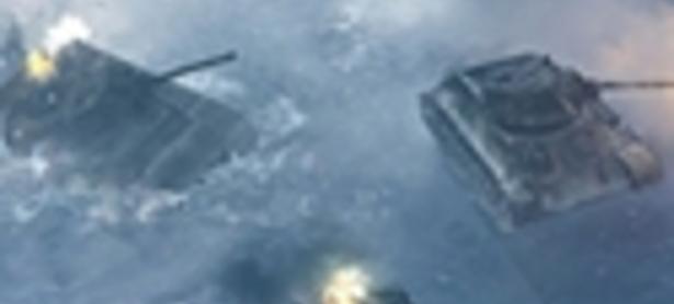 La expansión de Company of Heroes 2 saldrá en junio