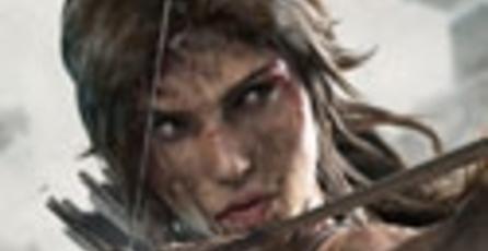 Square Enix incrementa su previsión de ganancias anuales