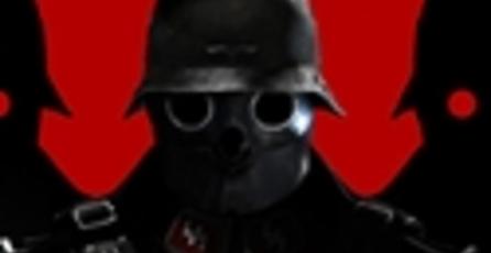 Wolfenstein: The New Order durará hasta 20 horas