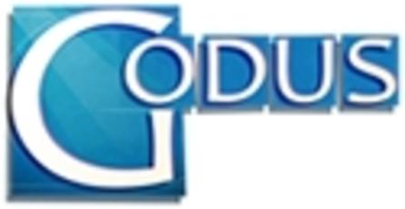 22Cans lanzó nueva actualización para Godus